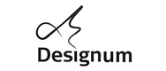 Designum Business Marketing